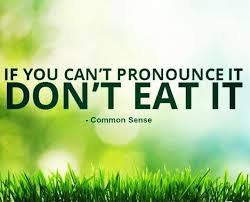 if you cant pronounce it