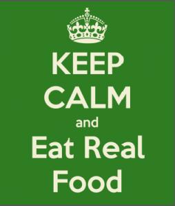 Keep-Calm-and-Eat-Real-Food-254x300